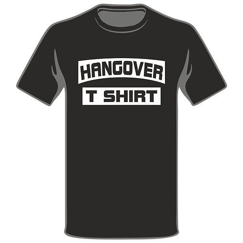 Design Ink Joke T-Shirt Design 101