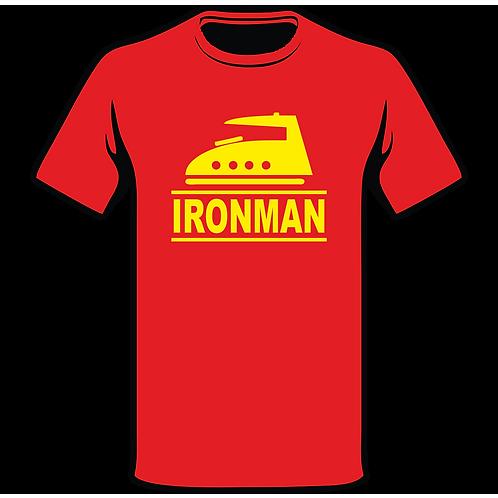 Design Ink Joke T-Shirt Design 173