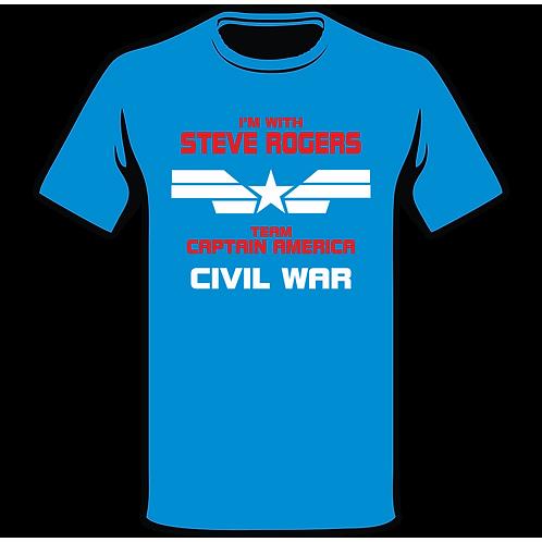 Retro T Shirt Design 67