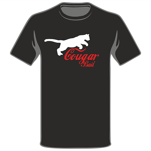 Design Ink Joke T-Shirt Design 588