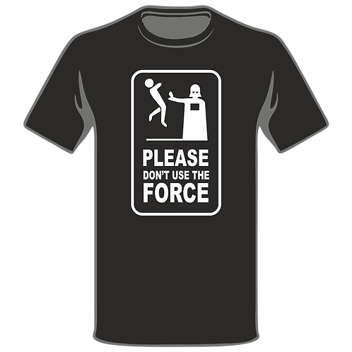 Design Ink Joke T-Shirt Design 131