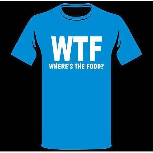 Design Ink Joke T-Shirt Design 171