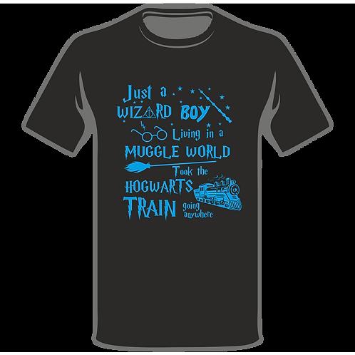 Retro T Shirt Design 28