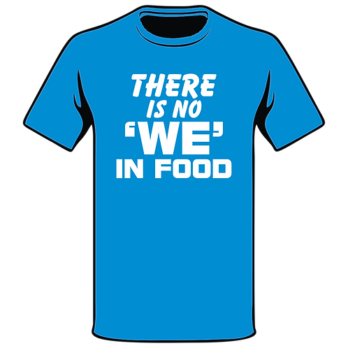 Design Ink Joke T-Shirt Design 479