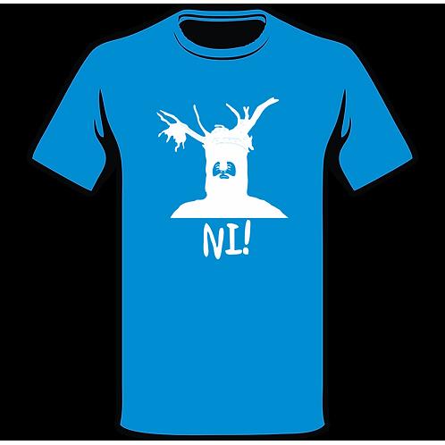 Design Ink Joke T-Shirt Design 517