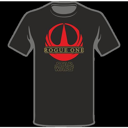 Retro T Shirt Design 106