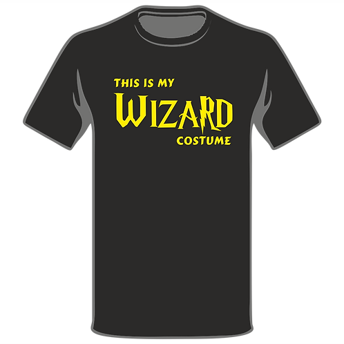 Design Ink Joke T-Shirt Design 187