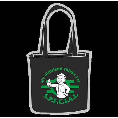 Retro Bag 8