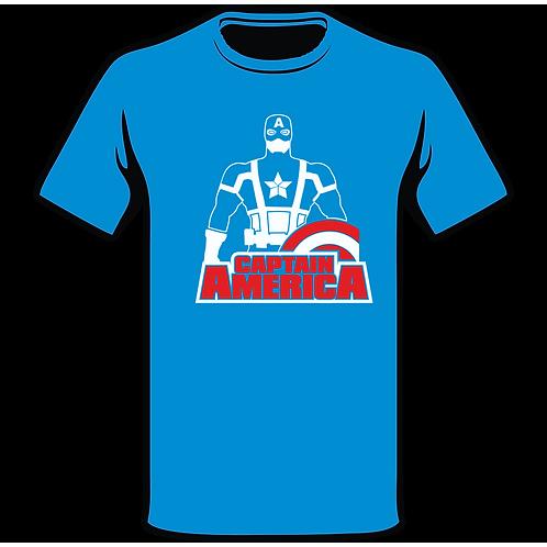Retro T Shirt Design 17