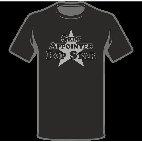 Design Ink Joke T-Shirt Design 64