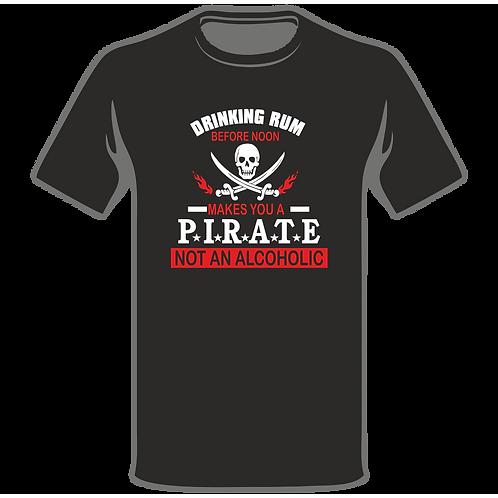 Design Ink Joke T-Shirt Design 538