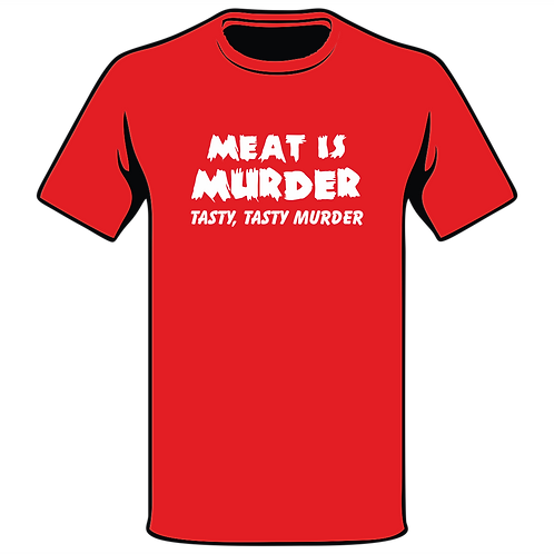 Design Ink Joke T-Shirt Design 87