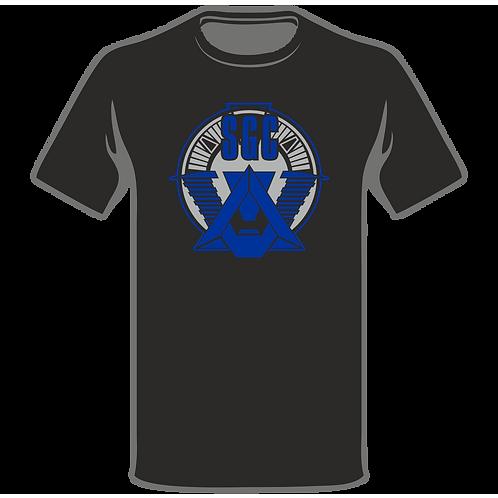 Retro T Shirt Design 111
