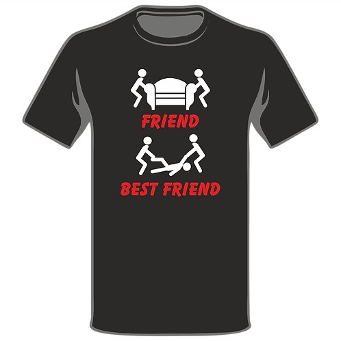 Design Ink Joke T-Shirt Design 329