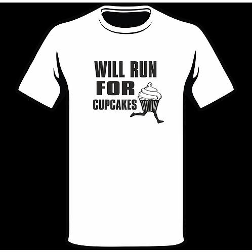 Design Ink Joke T-Shirt Design 474