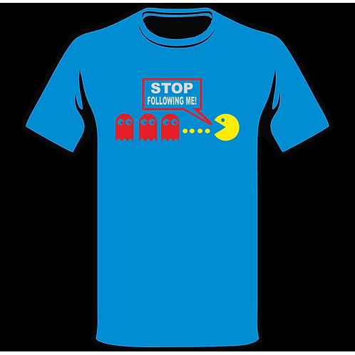 Design Ink Joke T-Shirt Design 256