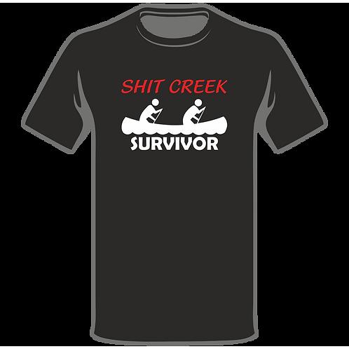 Design Ink Joke T-Shirt Design 304