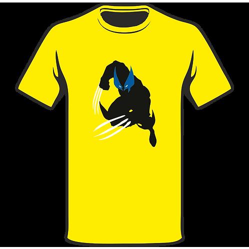 Retro T Shirt Design 24