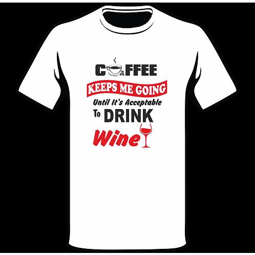 Design Ink Joke T-Shirt Design 557