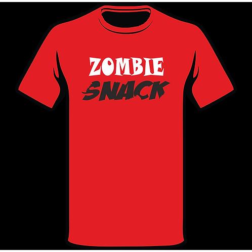Design Ink Joke T-Shirt Design 439