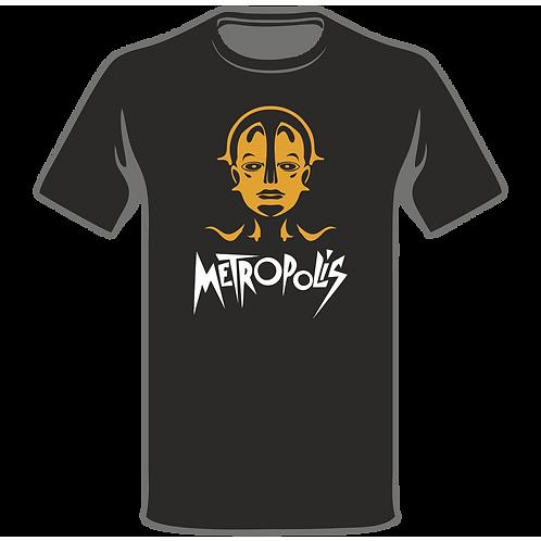Retro T Shirt Design 116