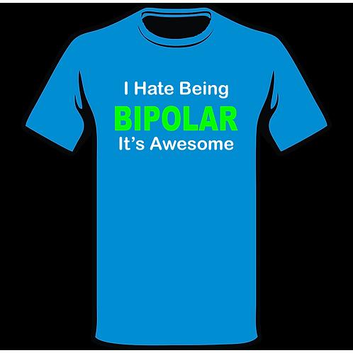 Design Ink Joke T-Shirt Design 17