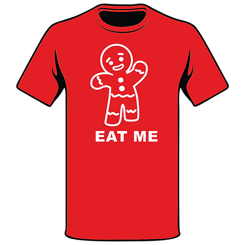 Design Ink Joke T-Shirt Design 540