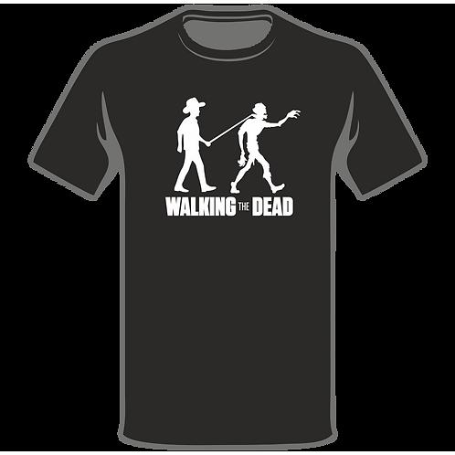 Design Ink Joke T-Shirt Design 453