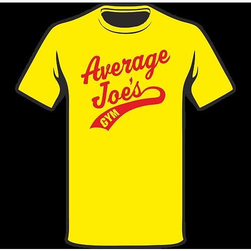Design Ink Joke T-Shirt Design 128