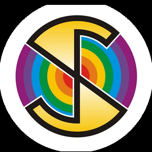 Retro Badge Design 12