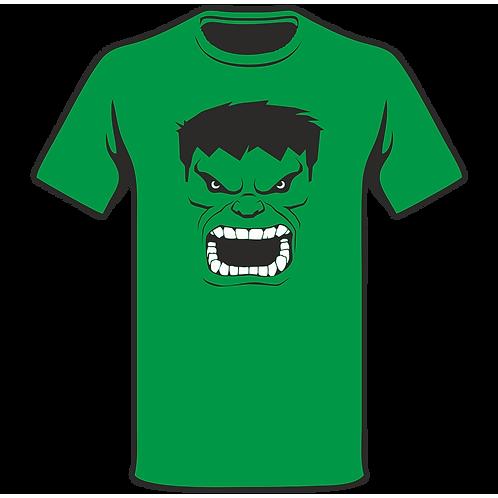 Retro T Shirt Design 12