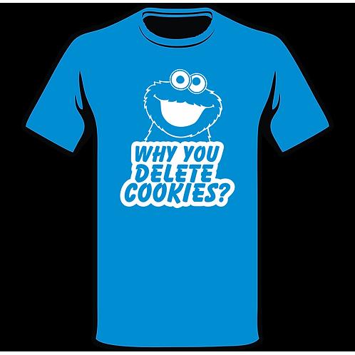 Design Ink Joke T-Shirt Design 464