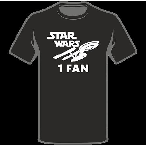 Design Ink Joke T-Shirt Design 528