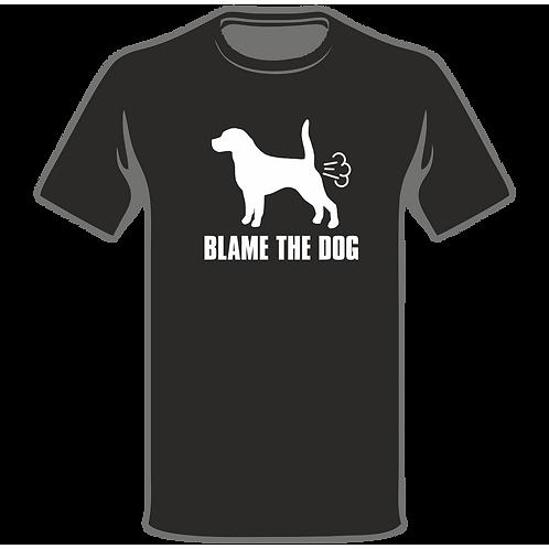 Design Ink Joke T-Shirt Design 460
