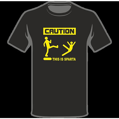 Design Ink Joke T-Shirt Design 119