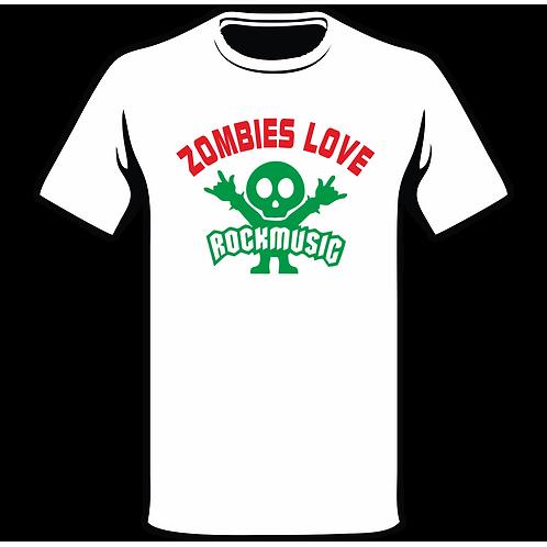Design Ink Joke T-Shirt Design 429