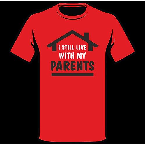 Design Ink Joke T-Shirt Design 534