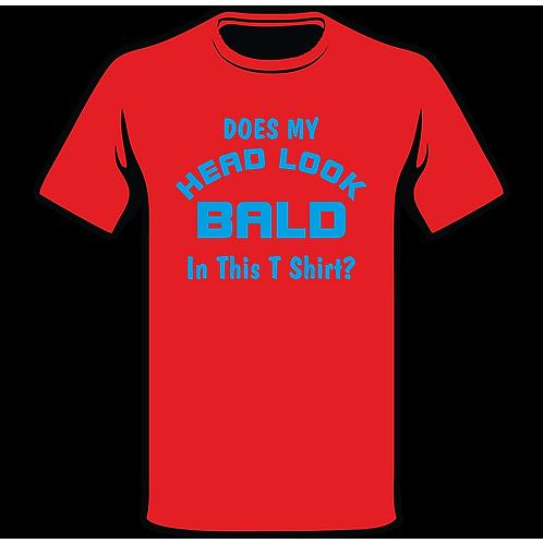 Design Ink Joke T-Shirt Design 159