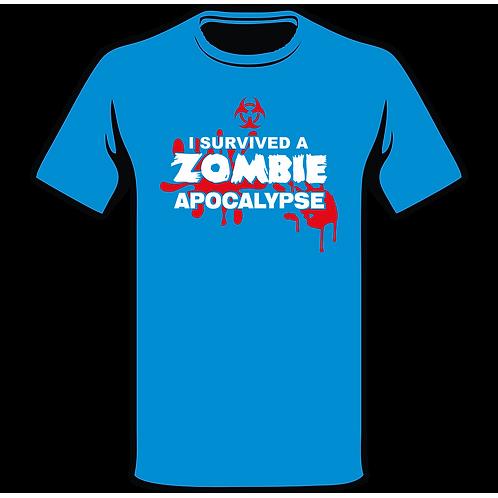 Design Ink Joke T-Shirt Design 302