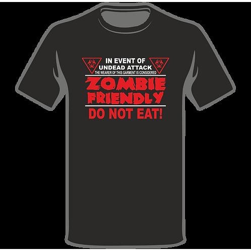 Design Ink Joke T-Shirt Design 251