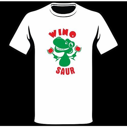 Design Ink Joke T-Shirt Design 587