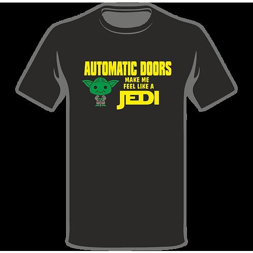 Retro T Shirt Design 38