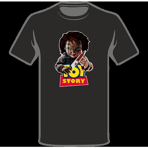 Retro T Shirt Design 173