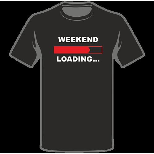 Design Ink Joke T-Shirt Design 291