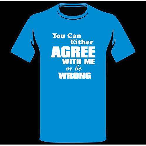 Design Ink Joke T-Shirt Design 556