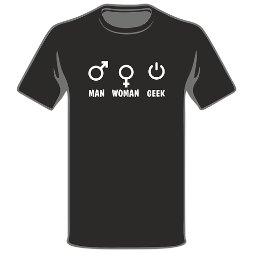 Retro T Shirt Design 31