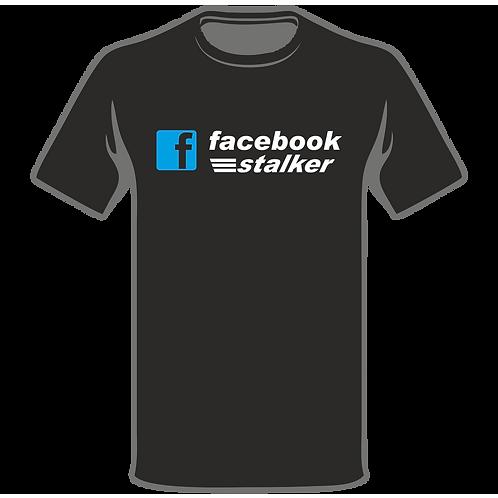 Design Ink Joke T-Shirt Design 80