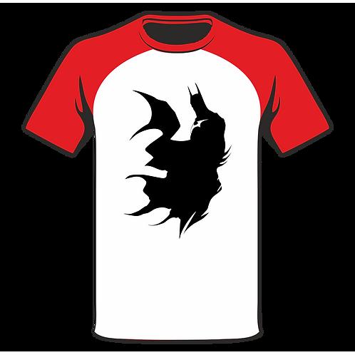 Retro T Shirt Design 90