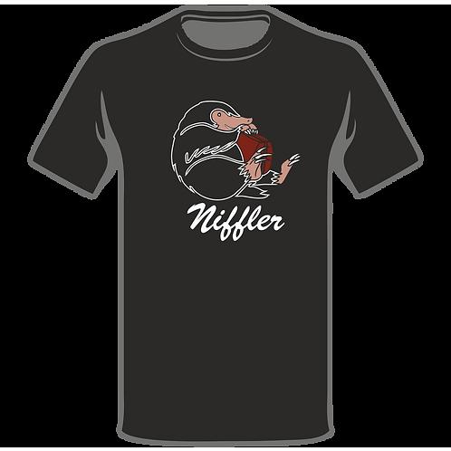 Retro T Shirt Design 98
