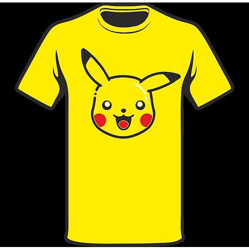 Retro T Shirt Design 48